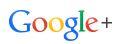 Suivez cPix sur Google +
