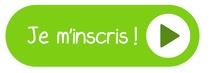 Inscription à cPix.fr : fournisseur pièces détachées iPhone Galaxy Note