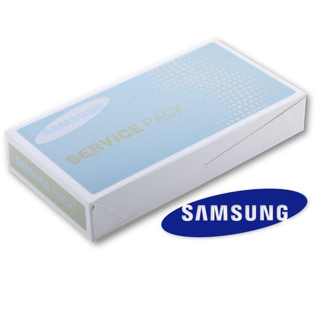 Ecran Samsung original en pièce détachée